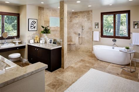 interior design san diego best interior designers in san diego with photos