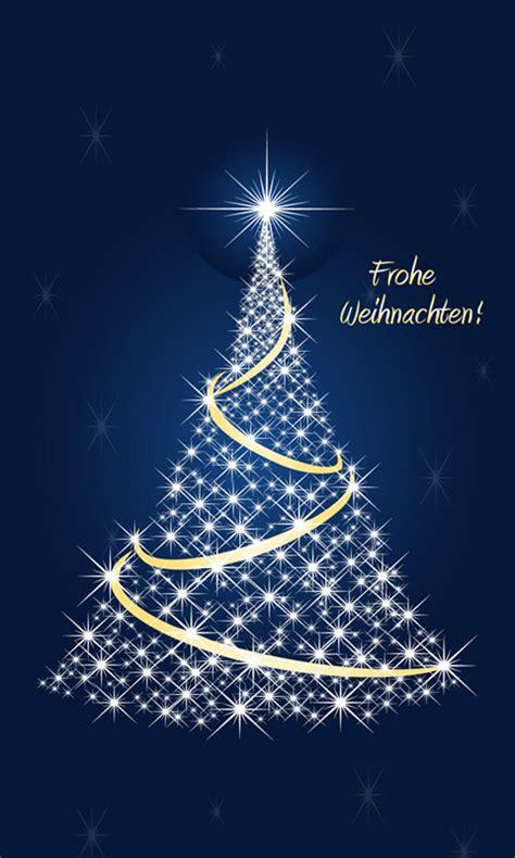 frohe weihnachten kostenloses handy hintergrundbild