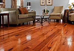 bellawood 10009032 3 4 quot x 5 quot brazilian koa flooring