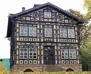 Haus Kaufen In Lemgo : das junkerhaus in lemgo foto bild deutschland europe nordrhein westfalen bilder auf ~ Buech-reservation.com Haus und Dekorationen