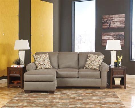 danely dusk sofa chaise danely dusk sofa chaise 3550018 ashley furniture