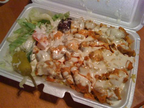 cuisine halal pay a visit trying halal food for the
