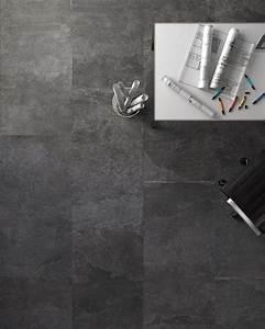 Farbe Für Fliesen : stones farbe black feinsteinzeug fliesen fliesen und ~ Watch28wear.com Haus und Dekorationen