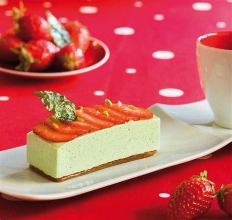 dessert de saison ete a g 187 gastronomie 187 recettes 187 menu de saison 187 et 233 2012 187 menu de saison 233 t 233 2012 arts