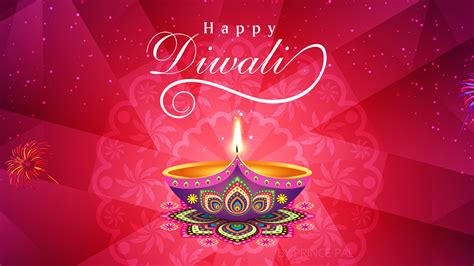 Wallpaper Happy Diwali, Hd, 4k, Celebrations, #3097