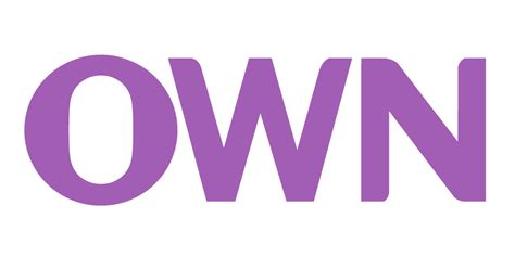 OWN: OPRAH WINFREY NETWORK - Corus Entertainment