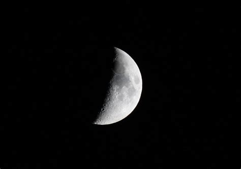 pourquoi la lune cro 238 t et d 233 cro 238 t