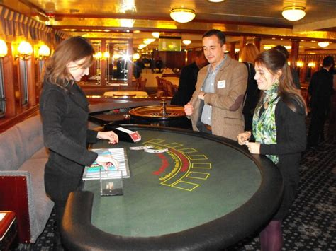 Casino Royale Boat Henley by 10 Best Beautiful Boats Images On Boat Boats