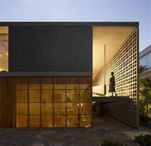 B B House    Renata Furlanetto   Galeria Arquitetos