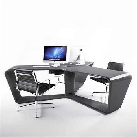 scrivania ufficio design scrivania multipostazione da ufficio design moderno ta3le