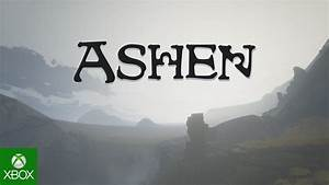 Ashen 20 Hours Of Content New Details On The Open