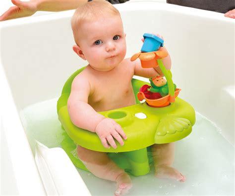 siege de bain cotoons cotoons siege de bain asst au bain cotoons premier