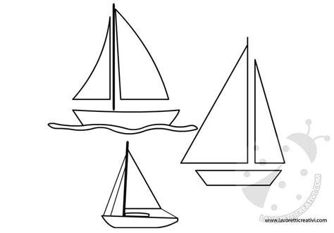 immagini da dipingere ad olio immagini di barche da dipingere immagini da colorare