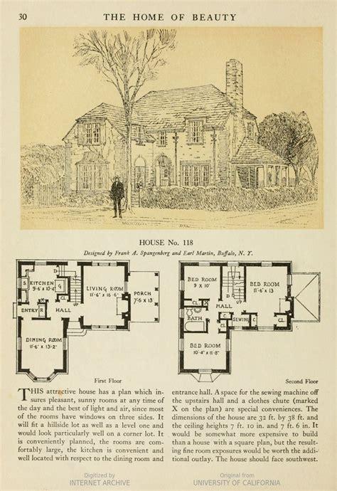 house plans historic house plans historic 28 images historic