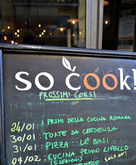 so cook cuisine so cook cuisine so cook cuisine avec or couleur so cook