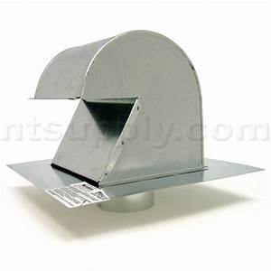 exceptional bathroom exhaust roof vent 4 exhaust fan roof With bathroom roof vent cap