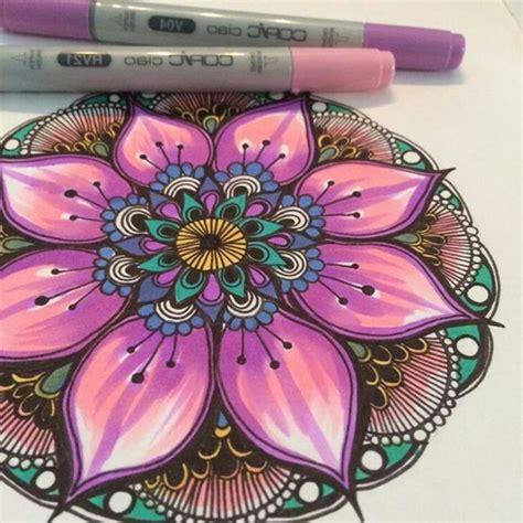 doodles tangles patterns images  pinterest
