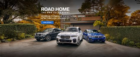 At your local coconut creek bmw dealer, we also offer financing through our smart buy programs allowing you to buy your bmw 100% online. Bmw Dealers In Florida - Optimum BMW