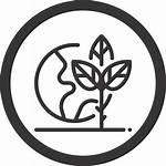 Permakultur Permaculture Ethik Umfassende Midcoast