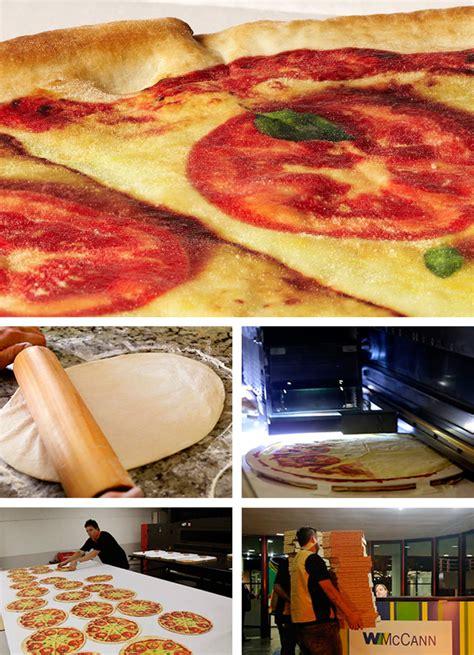 pate a pizza light de la p 226 te 224 pizza imprim 233 e pour un r 233 alisme fix 233 pariscomlight