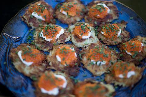 recipes  create  pacific northwest feast  arun