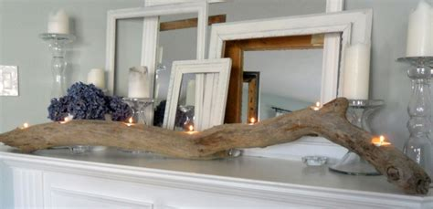 cool things to do with driftwood 18 driftwood decor ideas decoholic