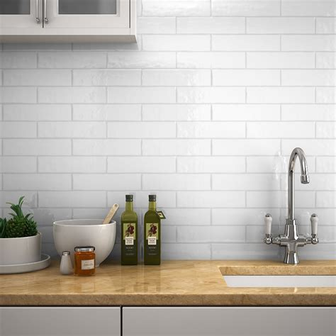 ceramic wall tiles for kitchen kitchen white wall tiles blue and for eiforces regarding 8120