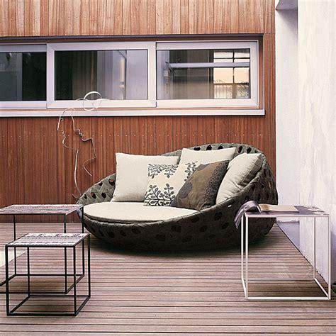 pleasant modern outdoor design  bold naturalistic