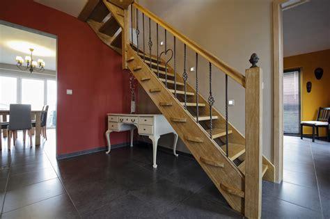 ouverture tremie pour escalier prix pour une tr 233 mie d escalier