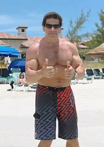 Lou Ferrigno Google Zoeken Bodybuilding Pinterest