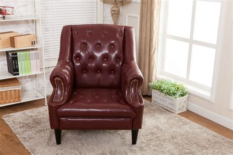 french country leather sofa popular french country leather sofas buy cheap french