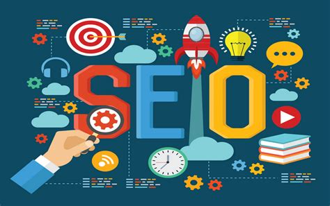 Seo Starter Guide - seo starter guide get number 1 position in few weeks
