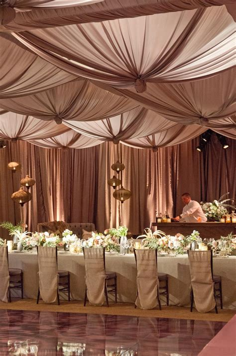 Chic And Elegant Wedding Reception Ideas  Weddbook. 50 Birthday Decorations. Oktoberfest Decorations. Fruit Decor For Kitchen. Decorative Banners. Cookout Decorations. Kids Room Organizer. Ortanique Dining Room Set. Casual Dining Room