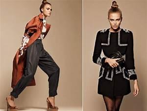 Gyslain Yarhi Fashion Photography