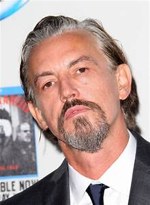 Opinions on Tommy Flanagan (actor)