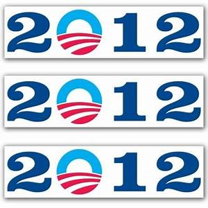 antiques collectibles political memorabilia With kitchen cabinets lowes with anti obama bumper stickers