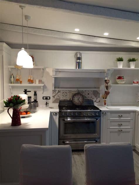 Cucine Corian by Arco Arredo Design In Dupont Corian 174 Cucine In