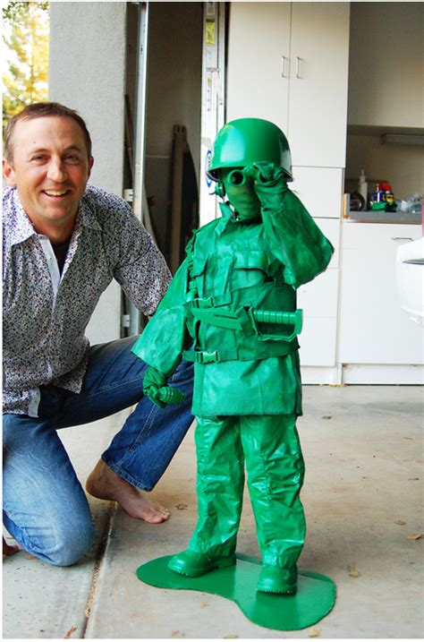 10 Clever and Creative Costumes for Halloween   Mental Floss