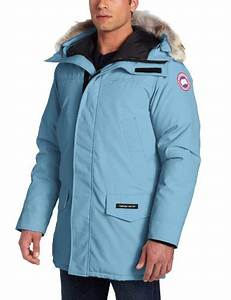 Canada Goose Langford Parka Buy Online In UAE Apparel Products In The UAE See Prices