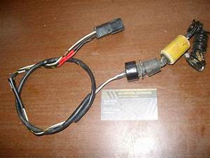 Ignition  U0026 Starting Systems For Sale    Page  193 Of    Find