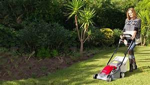 Tondeuse Petite Surface : aper u hre tondeuses gazon pelouse et jardin honda ~ Premium-room.com Idées de Décoration