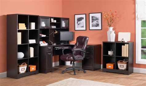 Office Depot Office Furniture by Realspace 174 Magellan Collection For Your Home Away From