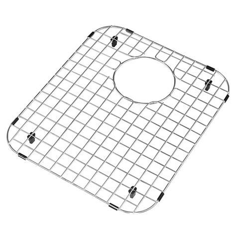 Stainless Steel Sink Grid 26 X 14 by Vigo 26 In X 14 375 In Kitchen Sink Bottom Grid Vgg2514