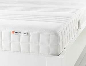 Ikea Matrand Test : ikea matrand matratze test bewertung wie gut ist die matrand matratze ~ A.2002-acura-tl-radio.info Haus und Dekorationen