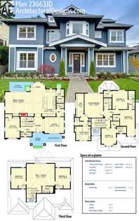 architectural floor plans best 25 6 bedroom house plans ideas only on architectural floor plans house
