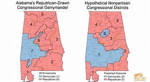 Here's what Alabama might have looked like in 2016 without ...