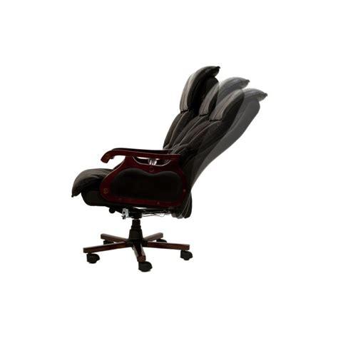 fauteuil de bureau cuir marron fauteuil bureau en cuir 28 images fauteuil de bureau
