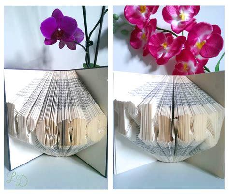 orimoto buch origami handmade kultur