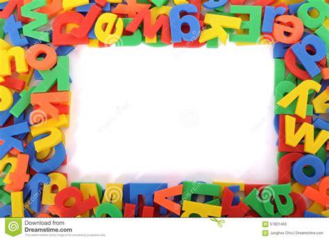 plastic school toy abc letters  alphabet background