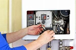 Assistance Depannage Axa : asd verson chauffage plomberie caen calvados ~ Medecine-chirurgie-esthetiques.com Avis de Voitures